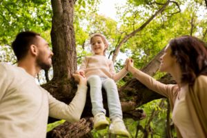 The Pros and Cons of Adoption