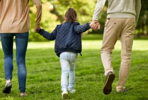 Adopt A Kid – Top 3 Reasons Why You Should Do It